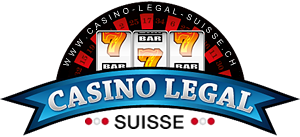 Casino Légal Suisse